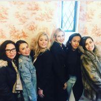"""De """"Pretty Little Liars: The Perfectionists"""": Mona e Alison estão de volta, veja novas imagens!"""
