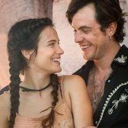 """Final """"O Outro Lado do Paraíso"""": Gael (Sergio Guizé) morto para salvar Clara? Veja especulações"""