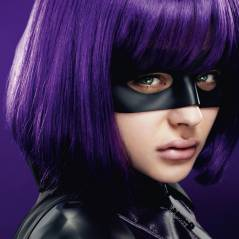 """Chloë Moretz diz que não interpretaria Hit-Girl em planejado """"Kick-Ass 3"""""""