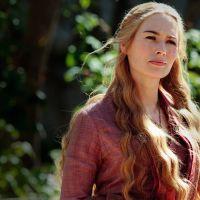 """Em """"Game of Thrones"""": Igreja impede filmagens de cena de nudez da 5ª temporada"""