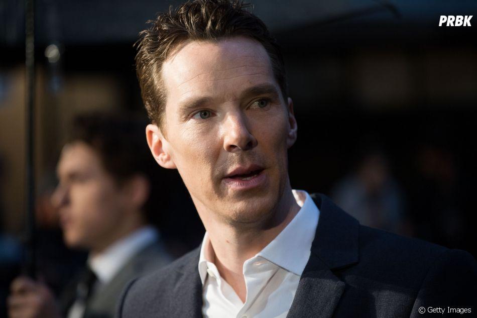 """De """"Vingadores: Guerra Infinita"""": atores contam sua experiências durante bastidores do novo filme da franquia"""