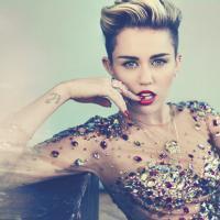"""Miley Cyrus abre o jogo sobre sua vida: """"As pessoas querem ver eu me ferrar!"""""""