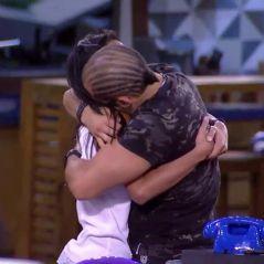 """Final """"BBB18"""": Kaysar e Gleici são oficialmente finalistas! Veja a reação dos fãs nas redes"""