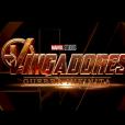 """A estreia de """"Vingadores: Guerra Infitita"""" no Brasil está marcada para 26 de abril"""