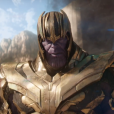 """Novo trailer de """"Vingadores: Guerra Infinita"""" mostra Thor (Chris Hemsworth) contando sobre """"Os Vingadores"""" para """"Os Guardiões da Galáxia"""""""
