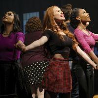 """Em """"Riverdale"""": na 2ª temporada, episódio musical ganha dois vídeos especiais! Confira"""