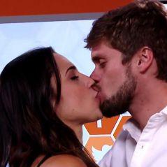 """Do """"BBB18"""": Paula assume namoro com Breno e dá detalhes da primeira noite do casal!"""