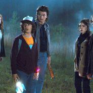 """Em """"Stranger Things"""": na 3ª temporada, novos personagens aparecem na história! Saiba mais"""