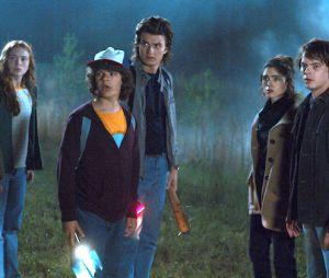 """Em """"Stranger Things"""": 3ª temporada terá novos personagens!"""