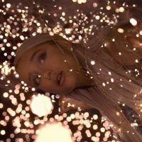 """Ariana Grande mostra como """"No Tears Left To Cry"""" foi feito no making of do clipe! Assista"""