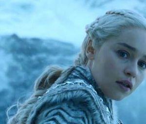 """De """"Game of Thrones"""", famíliaTargaryen pode virar enredo de spin-off"""
