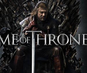 """De """"Game of Thrones"""", 9ª temporada estreia em 2019"""