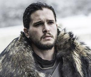 """Série derivada de """"Game of Thrones"""" já tem enredo praticamente definido"""