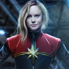 """De """"Capitã Marvel"""", """"Vingadores"""" e mais: Marvel e Disney revelam estreias até 2019"""