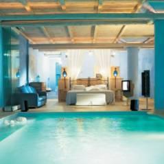 19 quartos dos sonhos que você gostaria que fossem seus