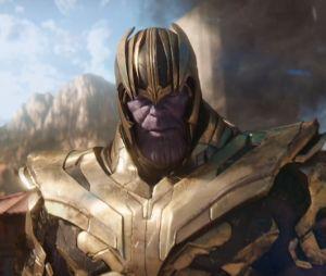 """Vale lembrar que """"Vingadores 4"""" está previsto para estrear em maio de 2019."""