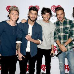 Retorno do One Direction com Zayn Malik? Liam Payne volta a falar de possível reunião e surpreende