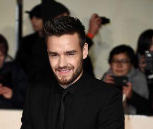 Liam Payne dá a entender que a reunião dos cinco membros do One Direction pode acontecer