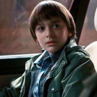 """De """"Stranger Things"""": 3ª temporada será a melhor de todas, segundo ator"""