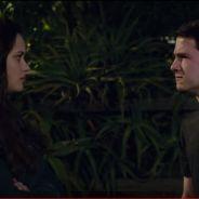 "Em ""13 Reasons Why"": na 2ª temporada, trailer eletrizante mostra justiça por Hannah"