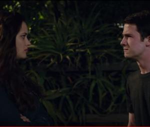 """Em """"13 Reasons Why"""", trailer eletrizante mostra Hannah e mais!"""