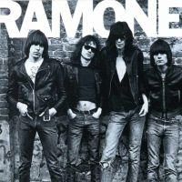 Martin Scorsese vai fazer filme sobre os Ramones para celebrar 40 anos da banda
