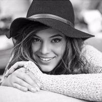 """Bruna Marquezine está reservada para """"Lady Marizete"""", a nova trama das 19h"""