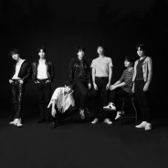 "BTS divulga as músicas do álbum ""Love Yourself: Tear"" e fãs piram!"