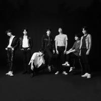 """BTS divulga as músicas do álbum """"Love Yourself: Tear"""" e fãs piram!"""
