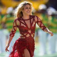 Anitta não irá abrir show da Shakira, diz jornalista. Confira detalhes sobre preços e mais