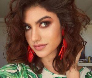 Giovanna Grigio tá 100% nem aí para os padrões de beleza