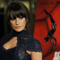 "Será? Lea Michele pode integrar elenco de ""American Horror Story: Freakshow"""