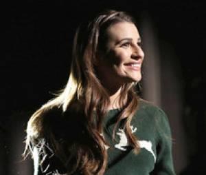 "Lea Michele, de ""Glee"", já demonstrou interesse em participar de ""American Horror Story"" em diversas oportunidades"