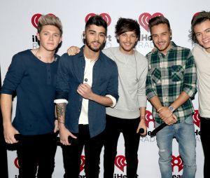 Do One Direction, Liam Payne fala sobre época em que fama quase o matou