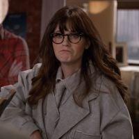 """Final de """"New Girl"""" tem casamento de Jess e Nick e uma última rodada de True American"""