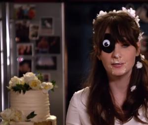 """Episódio final de """"New Girl"""" terá casamento e uma última rodada de True American"""