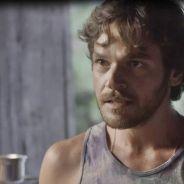 """Novela """"Segundo Sol"""": Beto (Emilio Dantas) fica em coma após briga com ex-marido de Luzia"""