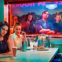 """Em """"Riverdale"""", produtor conta o que fãs devem esperar da 3ª temporada!"""