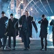 """Em """"Gotham"""": na 4ª temporada, vilão é morto no último episódio do ano!"""