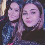 """Maisa Silva e Klara Castanho anunciam nova data da estreia de """"Tudo por um Popstar"""""""