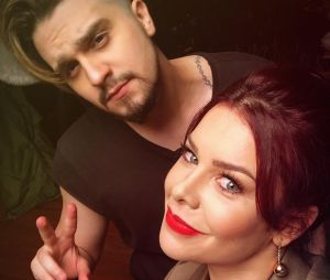 """SóTocaTop"": com Luan Santana e Fernanda Souza, saiba novidades sobre o programa"
