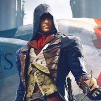 """Novas imagens de """"Assassin's Creed Unity"""" e vídeo detalhando comércio in-game"""