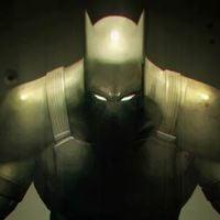 """Stan Lee deixa escapar que """"Pantera Negra"""" será próxima produção da Marvel"""