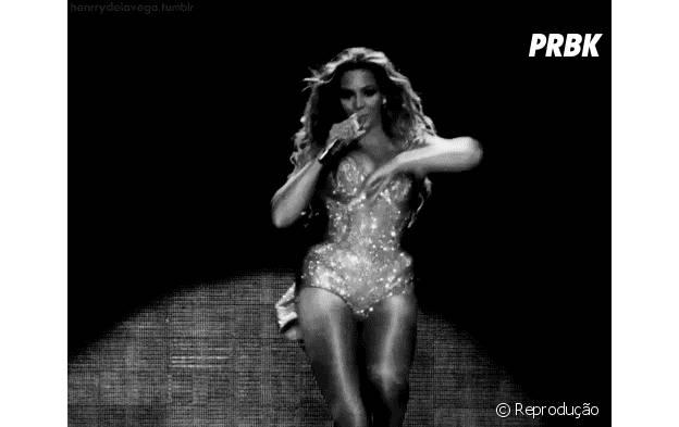 Beyoncé celebra 33 anos