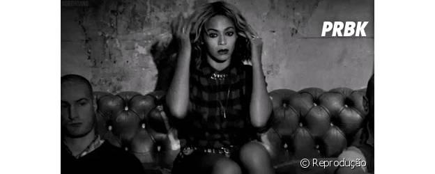 """Beyoncé arrasou com o hit """"Flawless"""""""