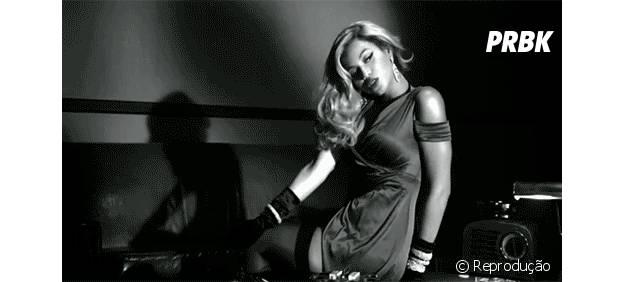 Beyoncé completa 33 anos