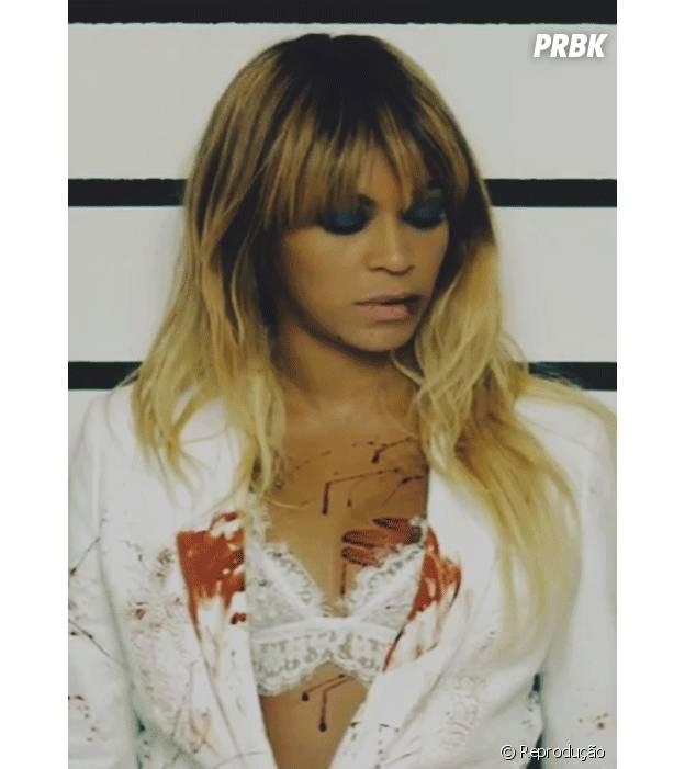 Beyoncé pode matar quem quiser