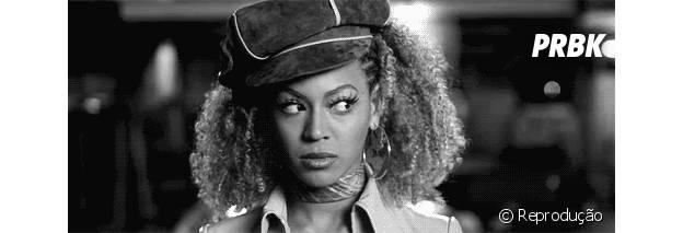 Beyoncé está fazendo 33 anos