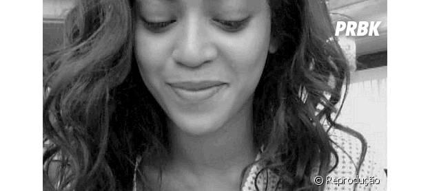 Beyoncé tem um carisma grande