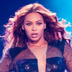 Parabéns, Beyoncé! 33 gifs para comemorar o aniversário da diva